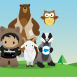 Salesforce Certification Maintenance is now Annual